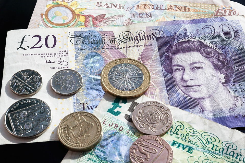 FOS Rules Against Scheme Provider for Pension Transfer Advice
